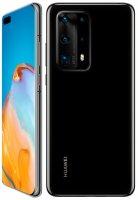 В России состоялся анонс флагманского смартфона HUAWEI P40 Pro+