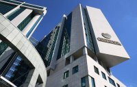 Сбербанк запускает собственную платежную систему SberPay