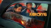 Состоялся анонс игры Far Cry 6 с Джанкарло Эспозито в роли тирана Антона Кастильо