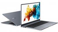 Стали известны характеристики ноутбуков Honor MagicBook Pro Ryzen Edition 2020