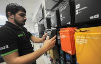 В Tele2 ответили ФАС на обвинения в необоснованном повышении тарифов
