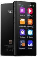 Hi-Fi медиаплеер FiiO M3 Pro поступает в продажу на российский рынок