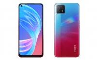 Раскрыты цена и характеристики смартфона OPPO A72 5G