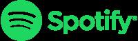 Музыкальный стриминговый сервис Spotify официально пришел в Россию