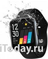 realme привёз в Россию свой новый флагман realme X3 SuperZoom и первые умные часы realme Watch