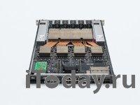 Graphcore представила процессор для ИИ, который превосходит самый мощный чип от Nvidia