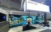 BOE представила инновационные технологии отображения на выставке DIC EXPO 2020