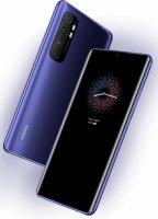Xiaomi снижает цену на свой смартфон Mi Note 10 Lite