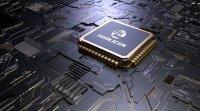 Huawei представила HiSilicon FHD — чипсет для бюджетных умных телевизоров с поддержкой Android TV 9.0
