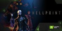 Очередные 11 новых игр для стримингового сервиса GeForce NOW и синхронизация со Steam