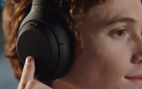 6 августа Sony представит наушники с активным шумоподавлением WH-1000XM4