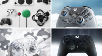 Контроллеры Xbox One будут работать со всеми играми на Xbox Series X