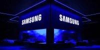 Samsung может потерять заказ на 5 нм чипы от Qualcomm