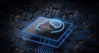Huawei представит чипсет Kirin 1000 на выставке IFA 2020