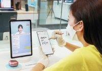 Samsung запускает специальные зоны Galaxy Note 20 Studio