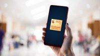 Исследователи обнаружили 400 уязвимостей в чипсетах Snapdragon от Qualcomm
