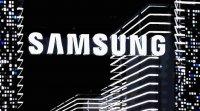 Два сотрудника Samsung арестованы за промышленный шпионаж в пользу Китая