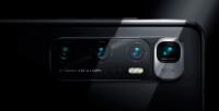 Xiaomi представила Mi 10 Ultra, отличный дизайн и сверхбыстрая зарядка
