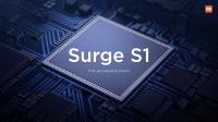 Xiaomi планирует и дальше развивать линейку однокристальных систем Surge
