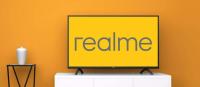 Realme нацелена продавать 100 млн смартфонов ежегодно