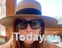 """""""Я не верю в сглаз!"""": Наталья Подольская отреагировала на критику беременной фотосессии"""