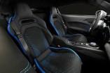 Maserati MC20: Не время быть дерзким