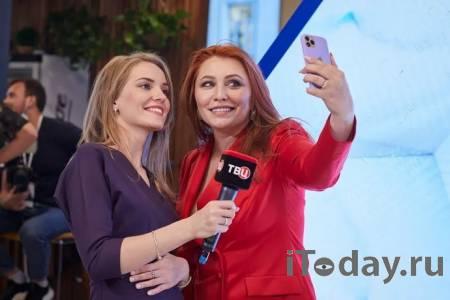 Российские знаменитости не оставили без внимания первый Международный форум эстетической медицины будущего