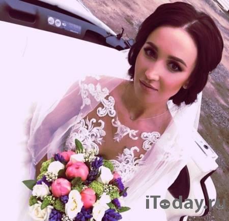 Ольга Бузова выходит замуж, несмотря на слухи о нетрадиционной ориентации Давида Манукяна