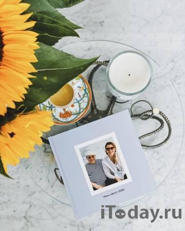 Татьяна Брухунова показала сына и фото в нежных объятиях Евгения Петросяна
