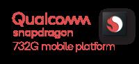 Qualcomm анонсировала новый игровой чипсет среднего уровня – Snapdragon 732G