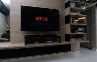 Сервис Netflix получит полную русскую локализацию