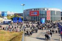 Huawei планирует открытие 50 офлайн-магазинов в Европе