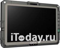Getac UX10-IP – полностью прочный планшет для сотрудников скорой медицинской помощи