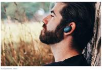 Bose представила TWS-наушники с шумоподавлением