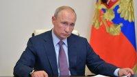 Путин поручил обеспечить приоритет отечественным предприятиям в ОПК - 18.09.2020