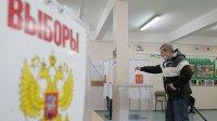 Стало известно будущее белгородского губернатора Савченко - Радио Sputnik, 18.09.2020