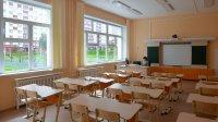 В Китае учитель математики до смерти избил ученицу за неверный ответ - 19.09.2020