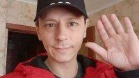 СК попросил арестовать подозреваемого в убийстве девочек в Рыбинске - 19.09.2020