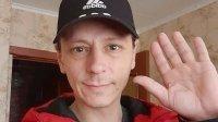 Подозреваемого в жестоком убийстве девочек в Рыбинске хотят арестовать - Радио Sputnik, 19.09.2020