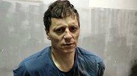 Обвиняемого в убийстве двух девочек в Рыбинске арестовали - 19.09.2020