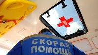 На Сахалине два человека погибли и пять пострадали в крупном ДТП - 19.09.2020