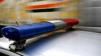 Разбросало по асфальту. В ДТП под Нижним Новгородом погибли пять человек - Радио Sputnik, 19.09.2020