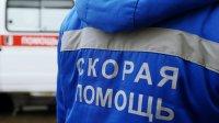 В Башкирии семья с двумя детьми погибла в ДТП с грузовиком - 20.09.2020