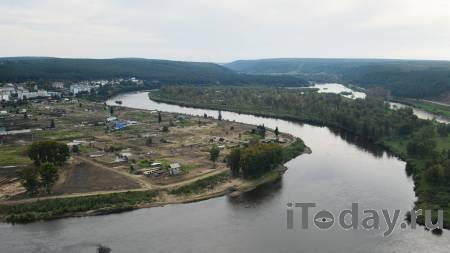 Глава Иркутской области провел назначения в региональном правительстве - 23.09.2020