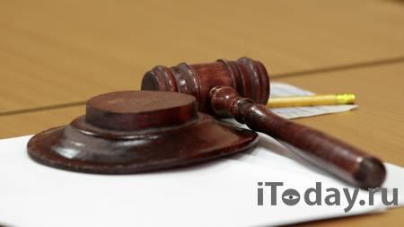 Нижегородский священник получил условный срок за растрату - 24.09.2020