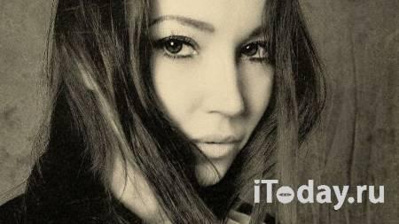 В Москве погибла дочь актера Владимира Конкина - 24.09.2020