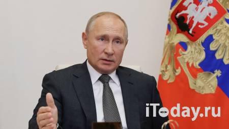 Ростовский губернатор пообещал быстро реагировать на запросы жителей - 24.09.2020