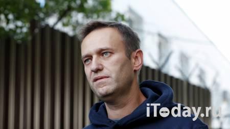 Судебные приставы арестовали квартиру Навального в Марьине - Радио Sputnik, 24.09.2020