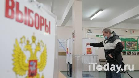 Случайно победившая на выборах уборщица рассказала о своих планах - 25.09.2020