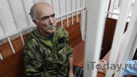 Совершившему поджог клиники в Красноярске предъявлено обвинение - Радио Sputnik, 25.09.2020